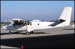 photo of de Havilland Canada DHC-6 Twin Otter 300 5N-AVD