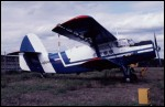 photo of Antonov An-2R RA-40646