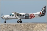 photo of Cessna 208B Grand Caravan DU-SD1