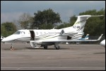 photo of Embraer EMB-505 Phenom 300 HZ-IBN