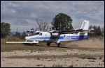 photo of de Havilland Canada DHC-6 Twin Otter 200 N181CS