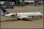 photo of Canadair CL-600-2D24 Regional Jet CRJ-900ER OY-KFC