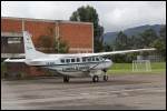 photo of Cessna 208B Grand Caravan HK-3804