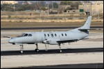 photo of Swearingen SA227-AT Expediter N577MX