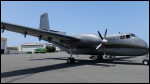 photo of de Havilland Canada DHC-4T Caribou N303PT