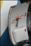 photo of Boeing 737-4Z9 UR-GAO