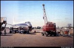 photo of Vickers 833 Viscount G-APTD
