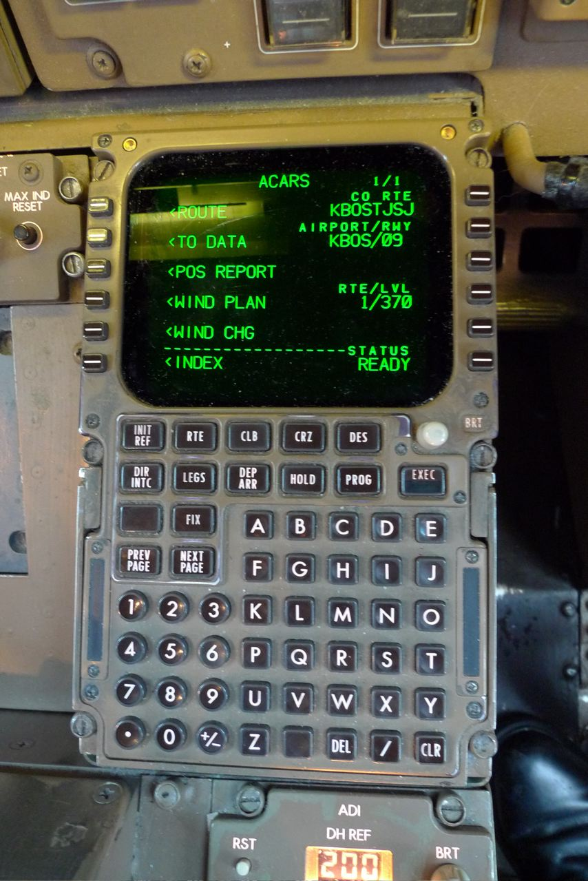 Asn News Indian Dgca Orders Real Time Tracking Of Aircraft