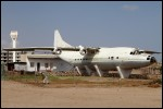 photo of Antonov An-12BP CCCP-11815