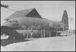 photo of Curtiss-C-46A-Commando-41-24743