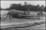photo of Douglas-C-47A-42-23722