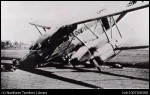 photo of de-Havilland-DH-86-Express-VH-USC