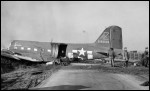 photo of Douglas-C-47A-43-16043