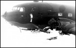 photo of Douglas-C-47B-43-48497