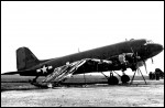 photo of Douglas-C-47A-43-48258