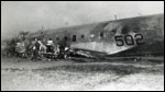 photo of Douglas-R5D-3-56502