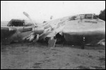 photo of Avro-685-York-I-G-AGJD