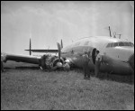 photo of Lockheed-L-749A-Constellation-N119A