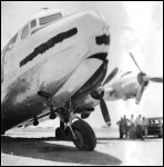 photo of Douglas-DC-6-SE-BDD