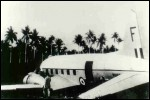 photo of Vickers-Valetta-C-1-WD163