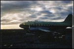 photo of Curtiss-C-46F-Commando-CF-HZI