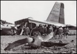 photo of Bristol-170-Freighter-21E-EC-ADH