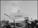 photo of Convair-CV-240-4-D-BELU