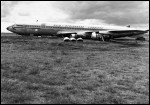 photo of Boeing-707-344-ZS-CKC