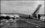 photo of Boeing-707-328-F-BHSA