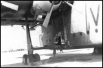 photo of Blackburn-Beverley-C-1-XM110