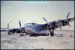 photo of Avro-685-York-I-OD-ADA