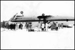photo of Aviation-Traders-ATL-98-Carvair-G-ARSF