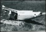 photo of Scottish-Aviation-Twin-Pioneer-3-PK-GTC