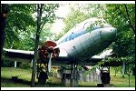 photo of Douglas-DC-3-JA5024