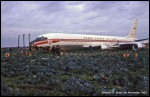 photo of Douglas-DC-8-54F-CF-TJM