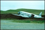 photo of Douglas-C-47A-N91016