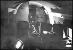 photo of Douglas-C-47A-PH-DAA
