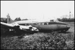 photo of de-Havilland-DH-114-Heron-1B-TN-ABA