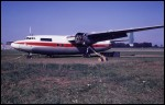 photo of Airspeed-AS-57-Ambassador-2-G-ALZR