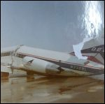 photo of DC-9-32-N3329L