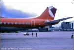 photo of DC-8-63-CF-CPQ