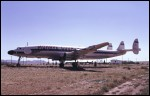 photo of Lockheed-L-1049H-Super-Constellation-N45515