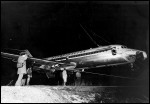 photo of DC-9-21-LN-RLM