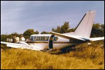 photo of Beechcraft-99-F-BSRZ