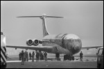 photo of Vickers-Super-VC10-1151-G-ASGO