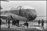 photo of Vickers Super VC10-1151 G-ASGO