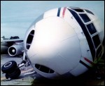 photo of McDonnell Douglas DC-8-63CF N6164A