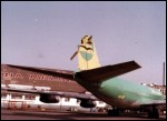 photo of Boeing-707-321C-OD-AGO
