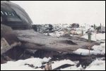 photo of DC-10-30-ZK-NZP