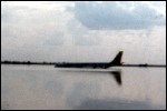 photo of Boeing-707-348C-ST-AIM